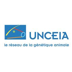 unceia