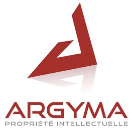 argyma-propriete-intelectuelle