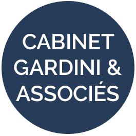 cabinet-gardini-et-associes