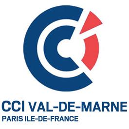 cci-val-de-marne-ile-de-france