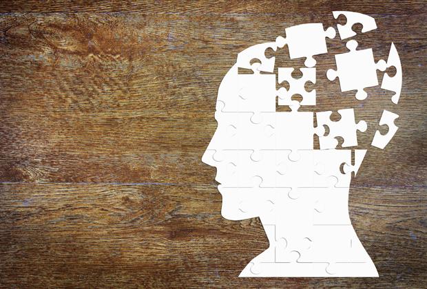 accueil-services-risques-psychosociaux-rps--doh-consultants-developpement-organisations-hommes